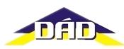 Dad2002 Kft